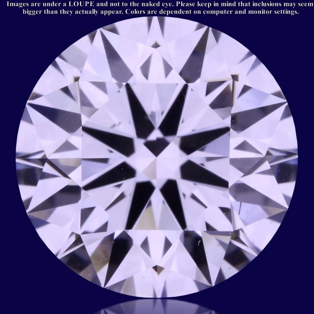 Snowden's Jewelers - Diamond Image - LG1952