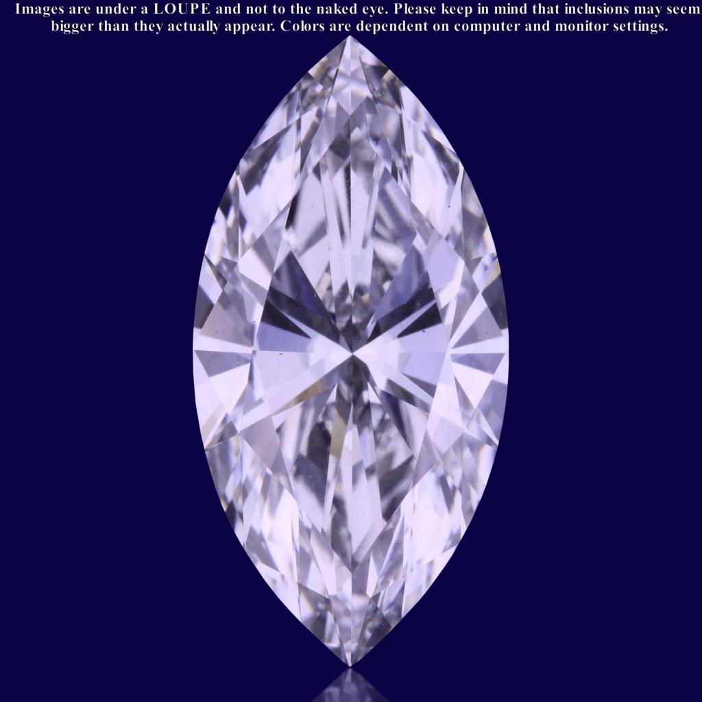 Quality Jewelers - Diamond Image - LG1953