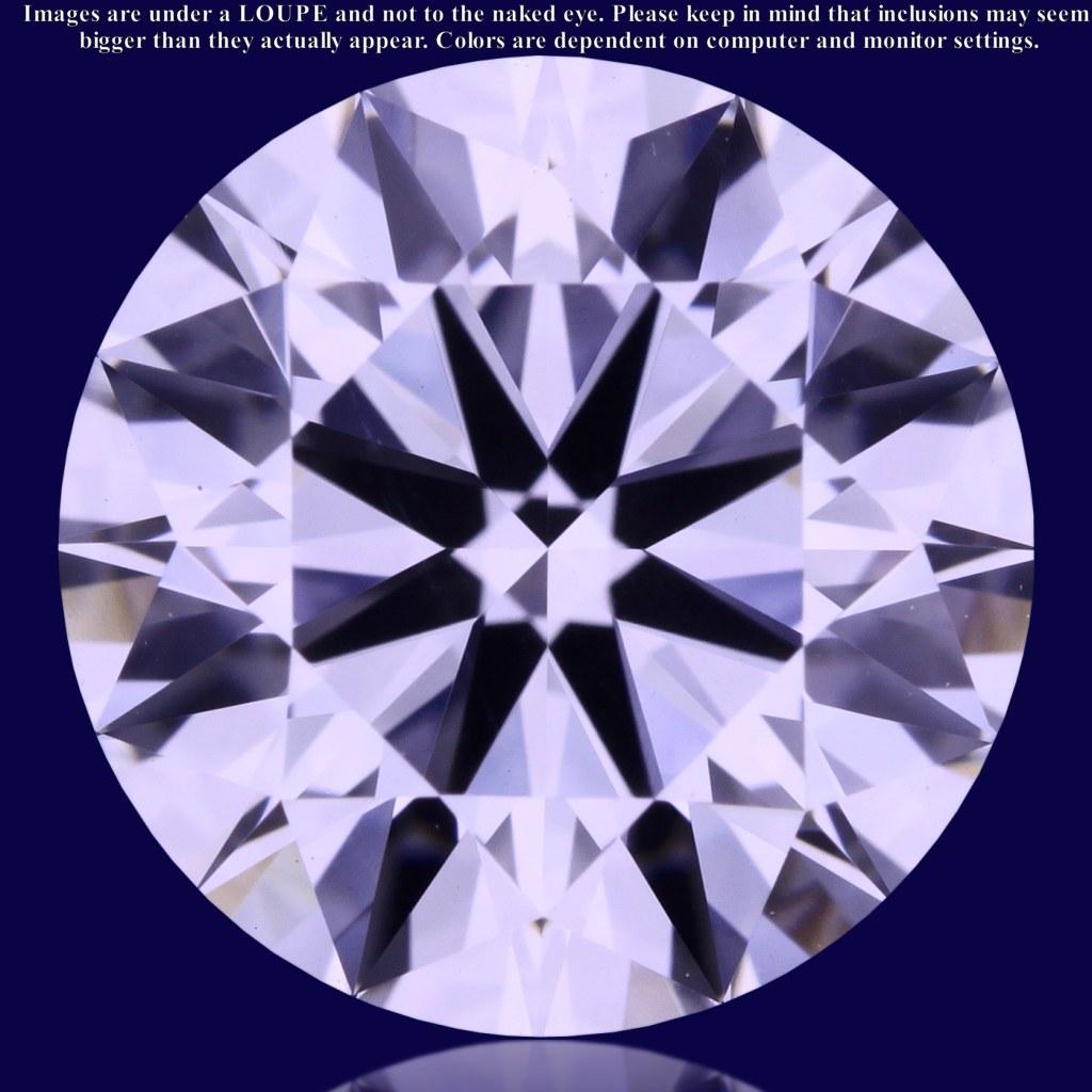 Designs by Shirlee - Diamond Image - LG1954