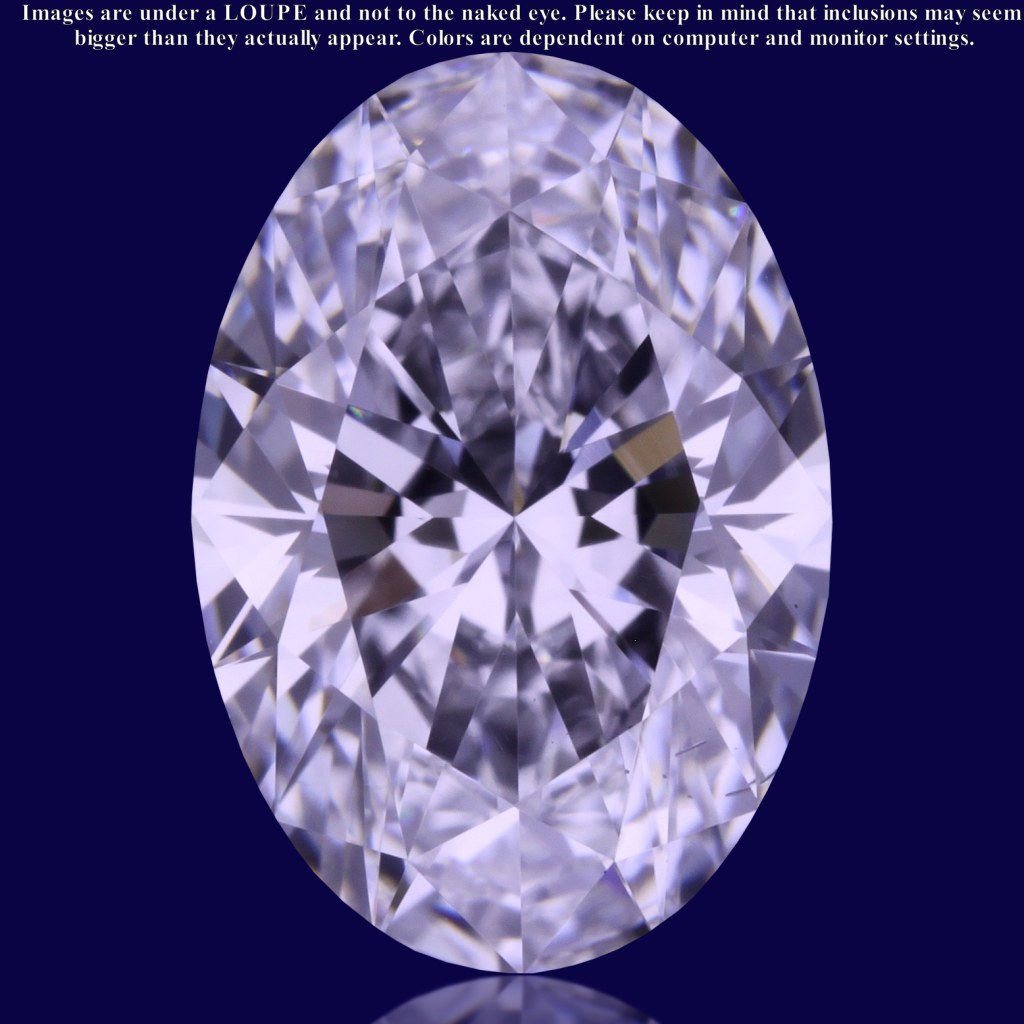Quality Jewelers - Diamond Image - LG1957