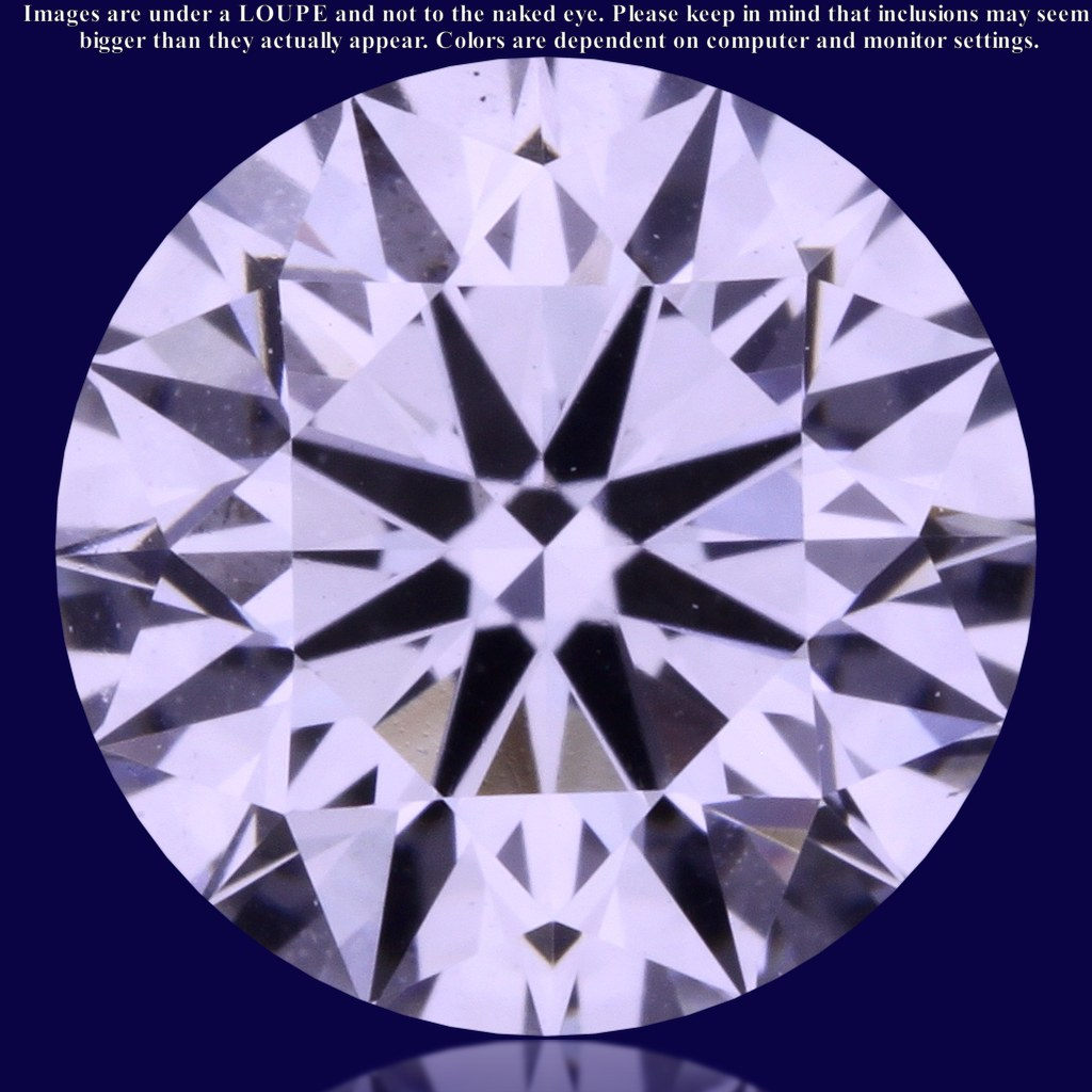Quality Jewelers - Diamond Image - LG1964
