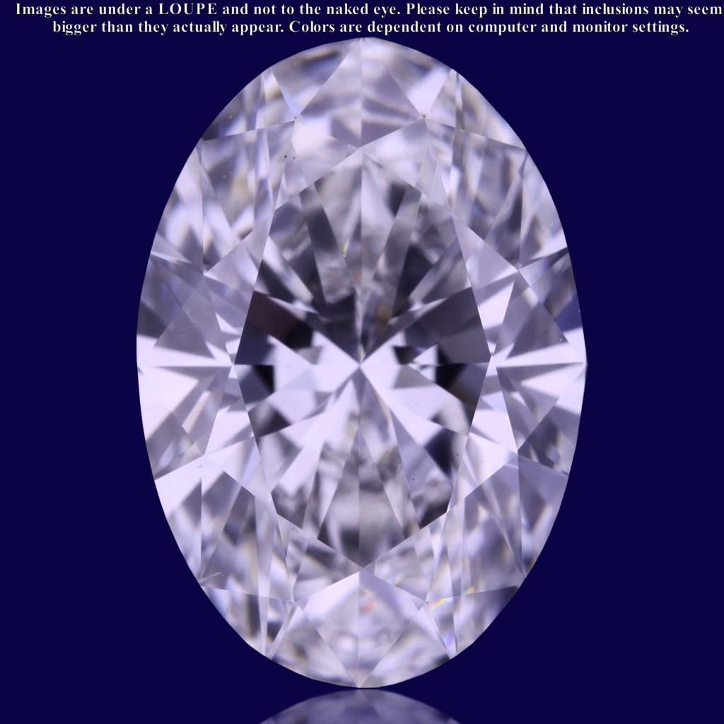 Snowden's Jewelers - Diamond Image - LG1969