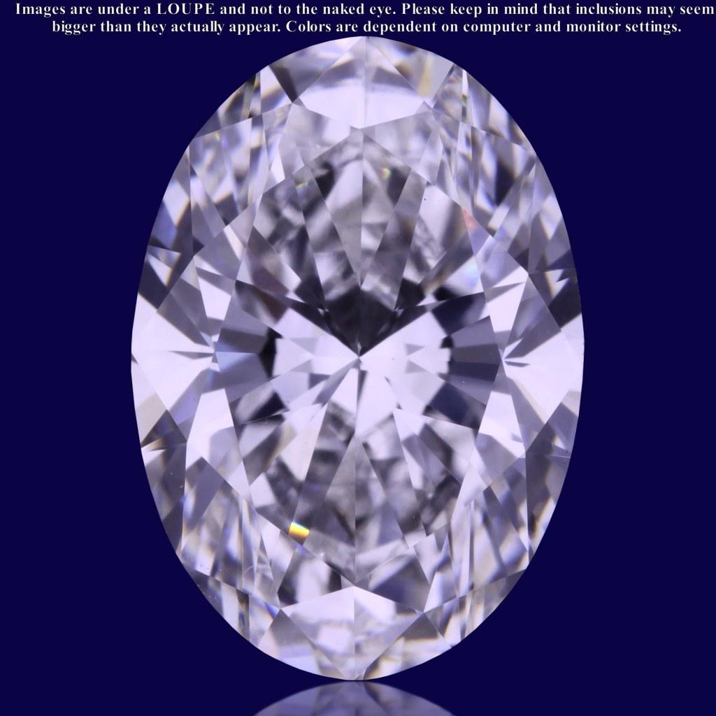 Quality Jewelers - Diamond Image - LG1970