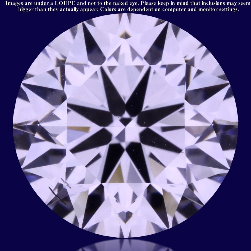 Designs by Shirlee - Diamond Image - LG1976