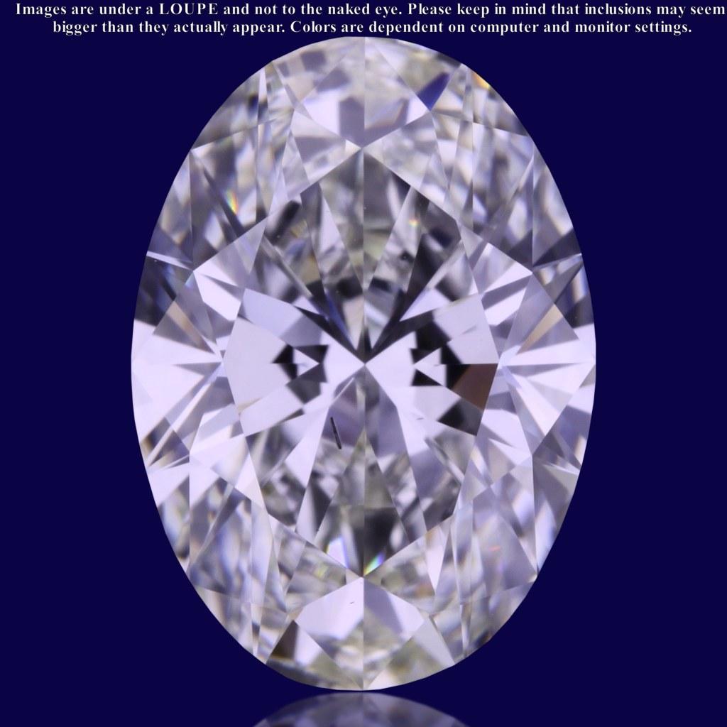 Quality Jewelers - Diamond Image - LG1979