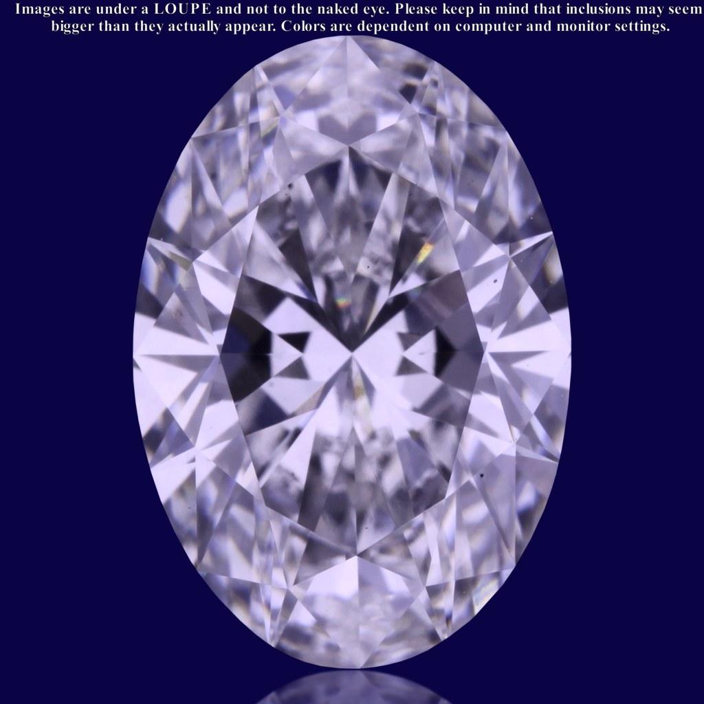 Designs by Shirlee - Diamond Image - LG1991