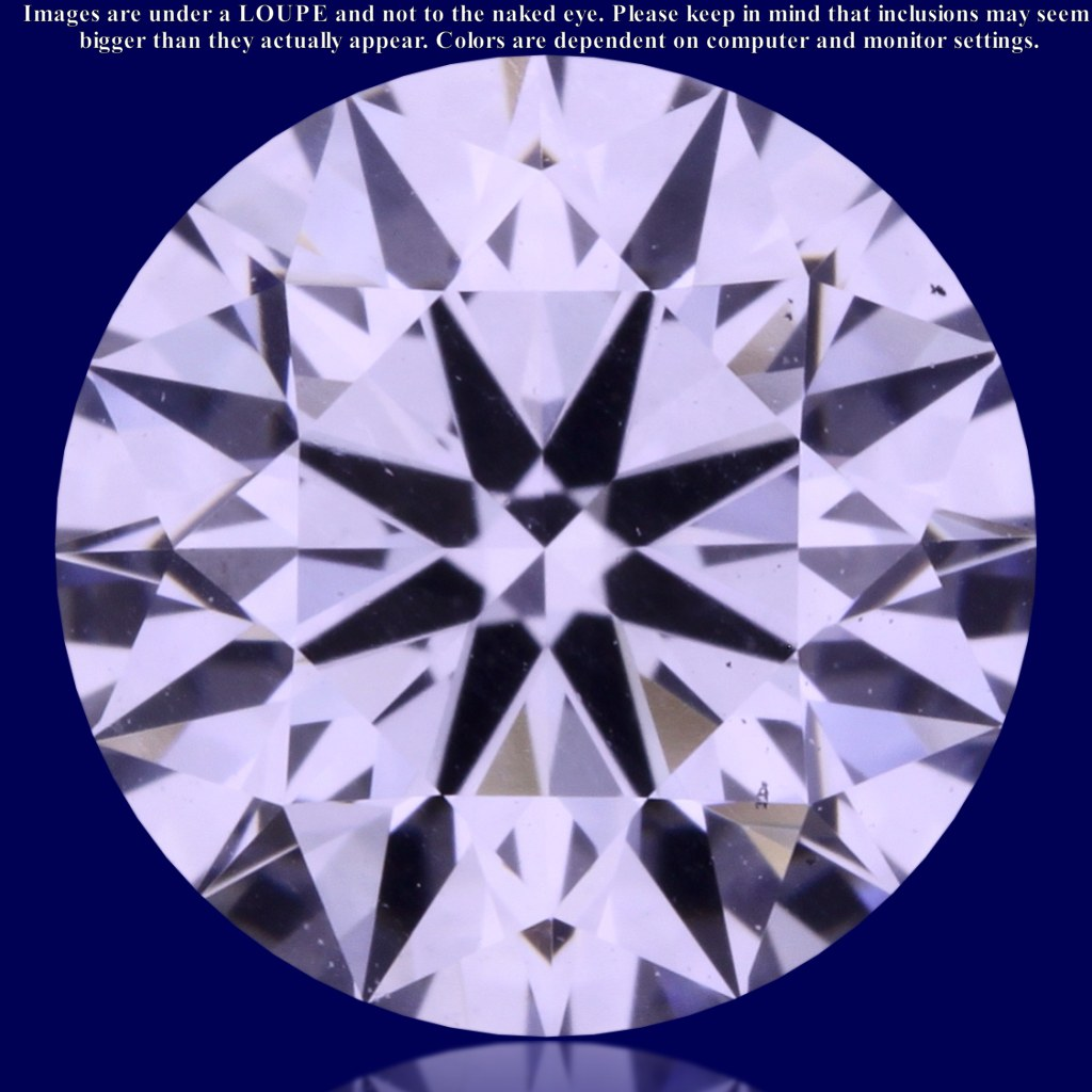 Designs by Shirlee - Diamond Image - LG1993
