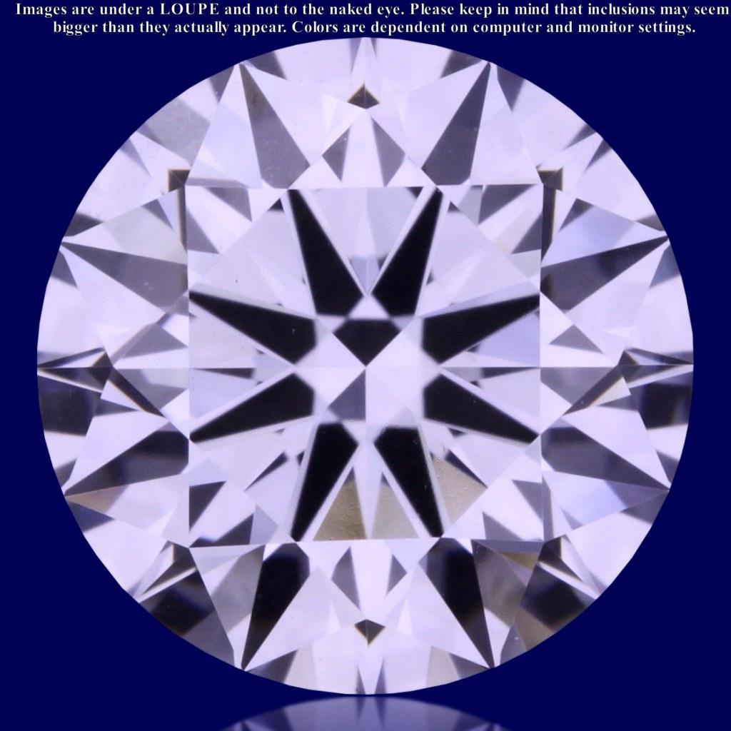 Snowden's Jewelers - Diamond Image - LG1994