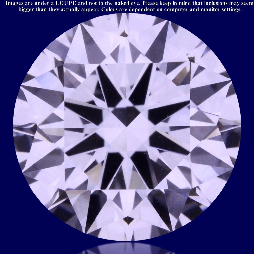 Snowden's Jewelers - Diamond Image - LG1996