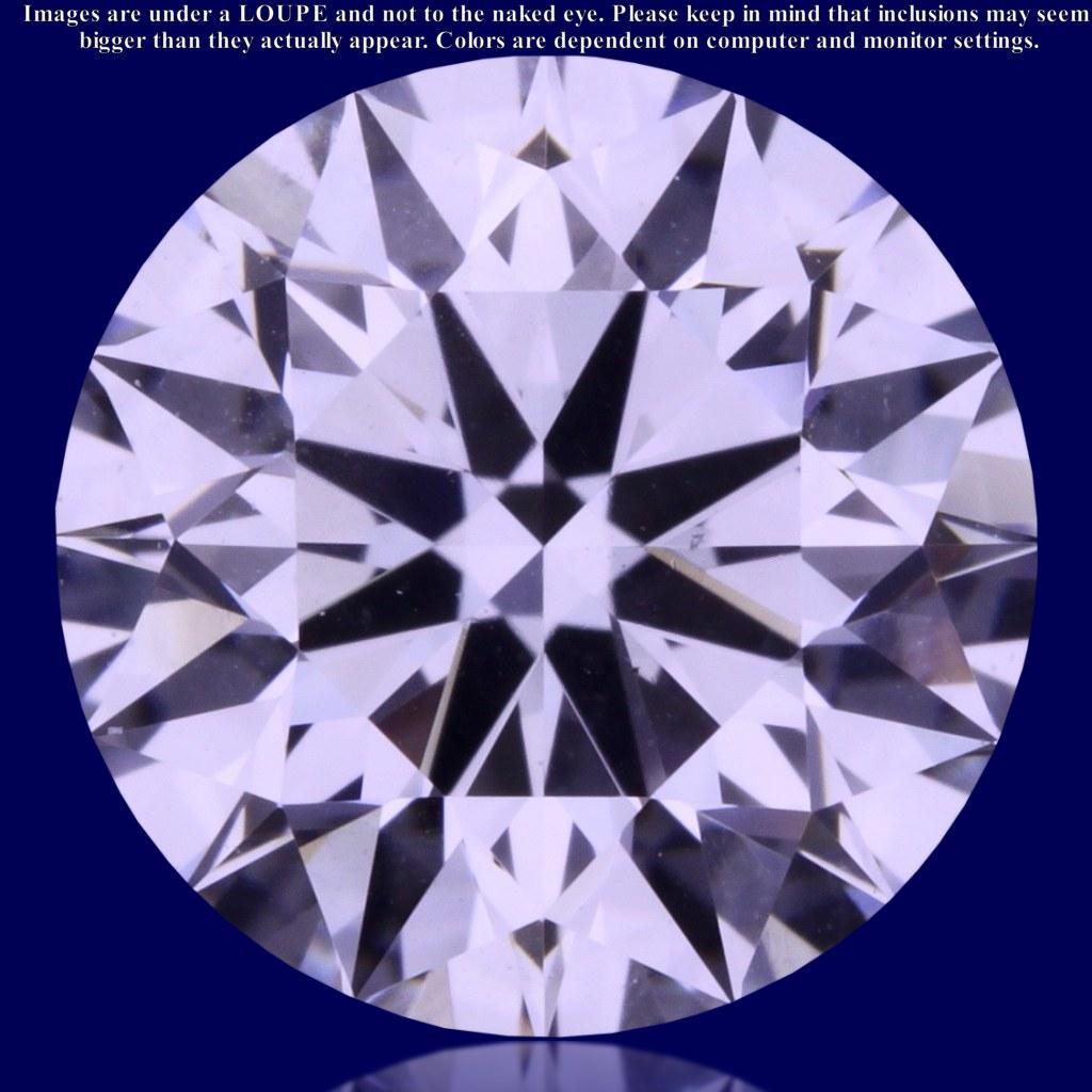 Emerald City Jewelers - Diamond Image - LG1997