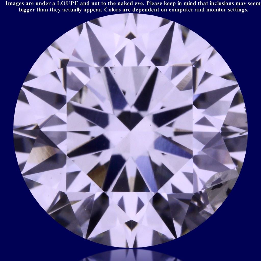 Emerald City Jewelers - Diamond Image - LG2003