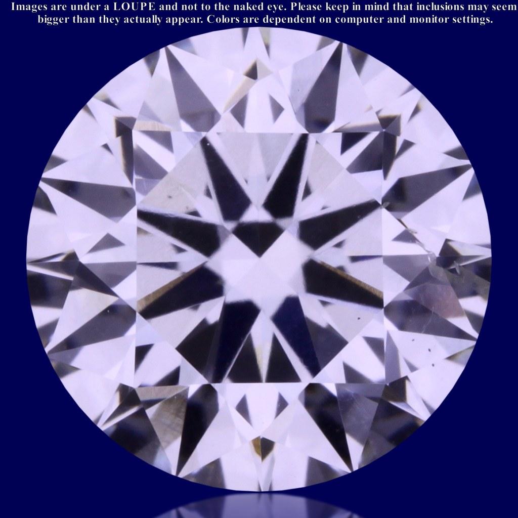 Emerald City Jewelers - Diamond Image - LG2006