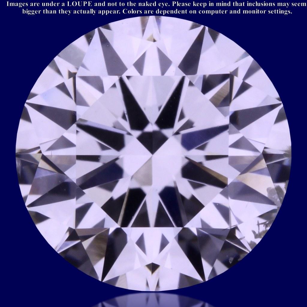 Emerald City Jewelers - Diamond Image - LG2010