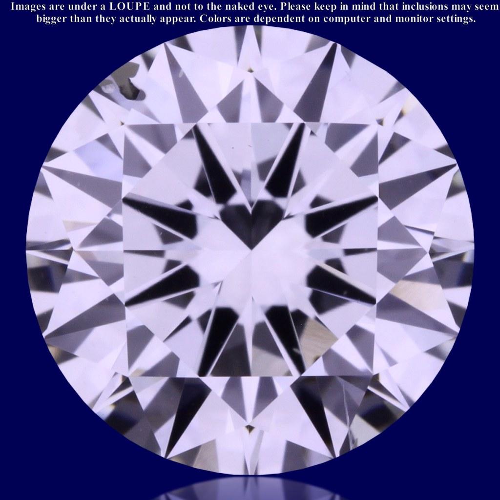 Stowes Jewelers - Diamond Image - LG2012