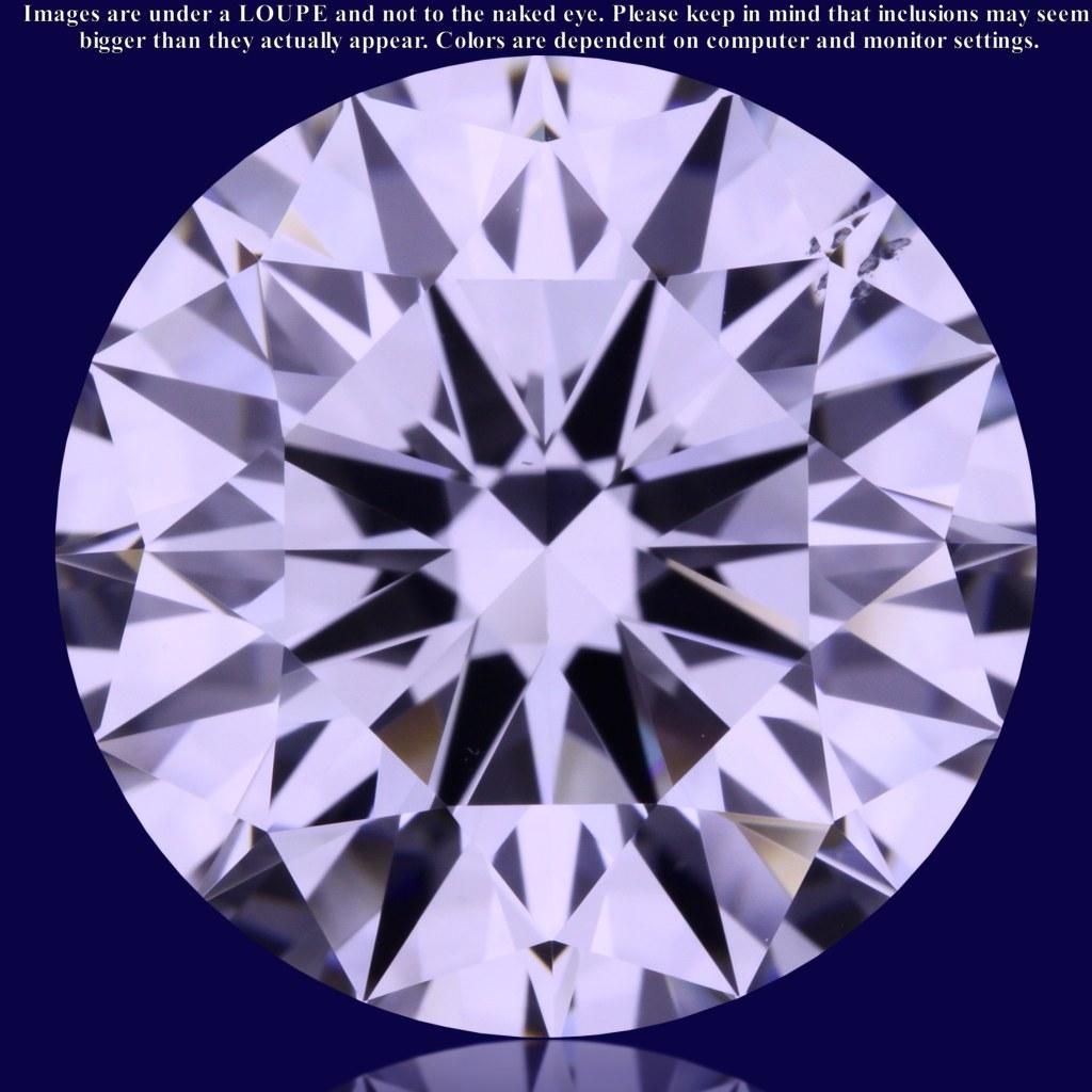 J Mullins Jewelry & Gifts LLC - Diamond Image - LG2022