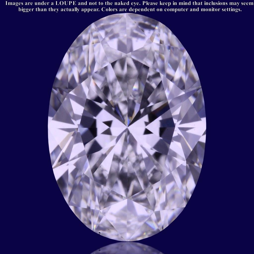 Snowden's Jewelers - Diamond Image - LG2023