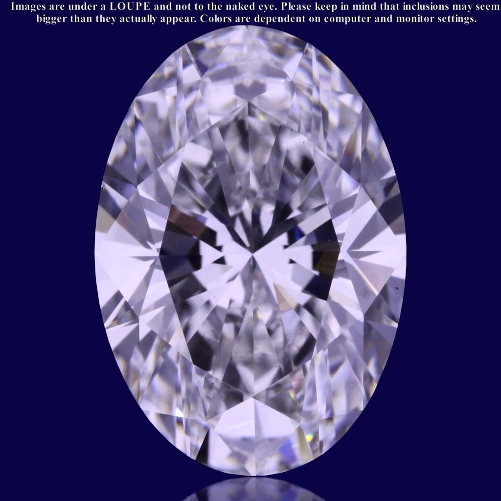 Snowden's Jewelers - Diamond Image - LG2024