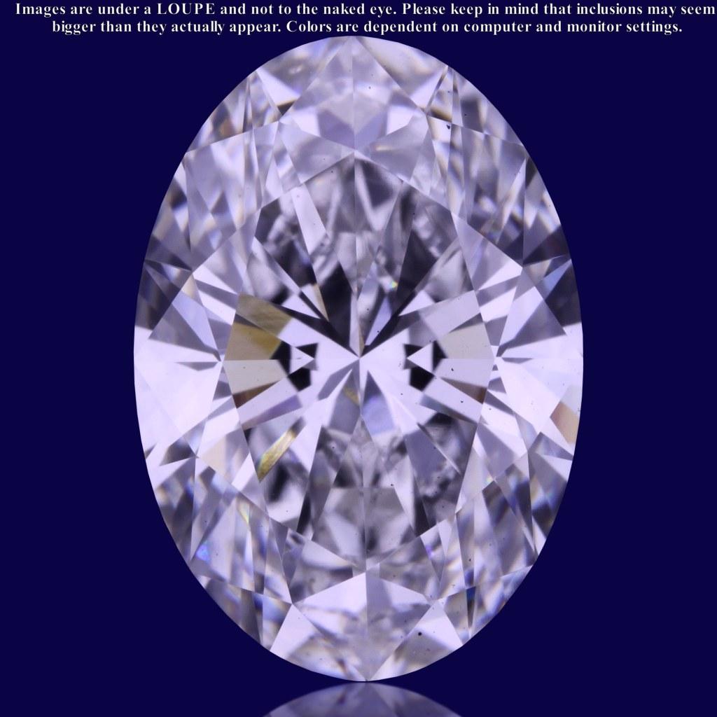 Quality Jewelers - Diamond Image - LG2026