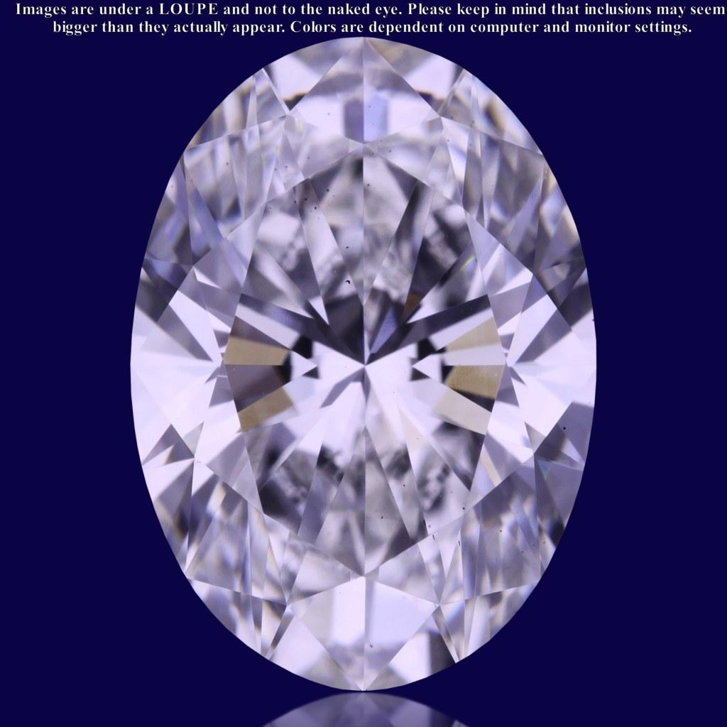 Emerald City Jewelers - Diamond Image - LG2028