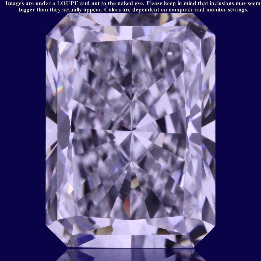 Stowes Jewelers - Diamond Image - LG2031