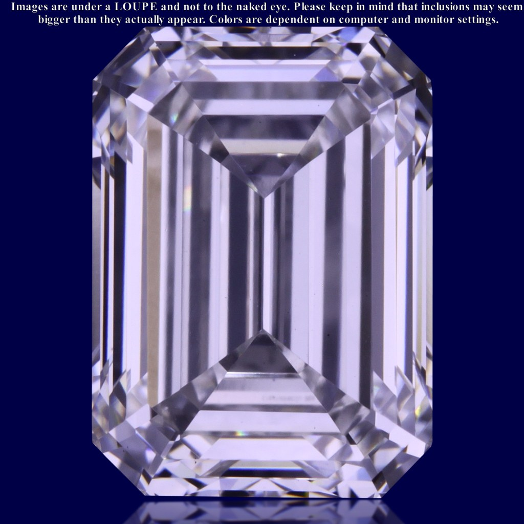 Stowes Jewelers - Diamond Image - LG2035