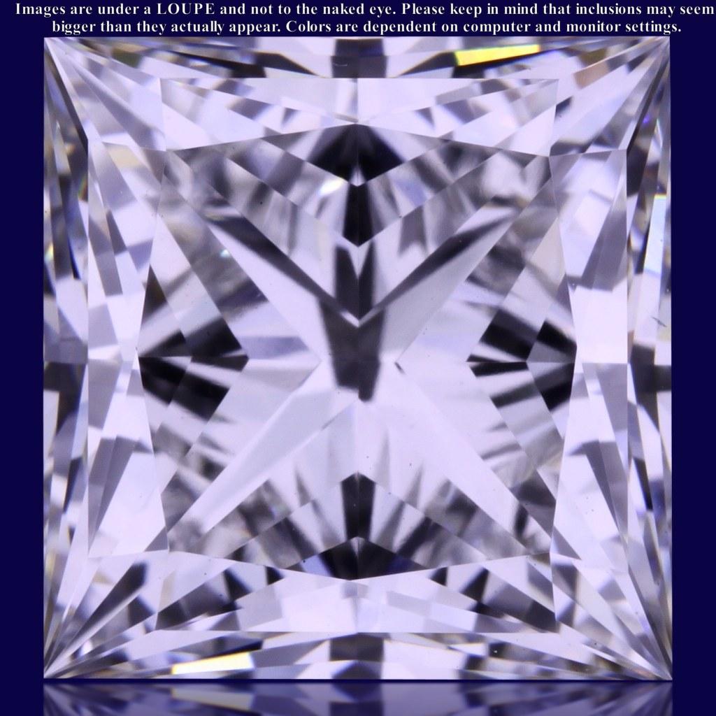 Snowden's Jewelers - Diamond Image - LG2036