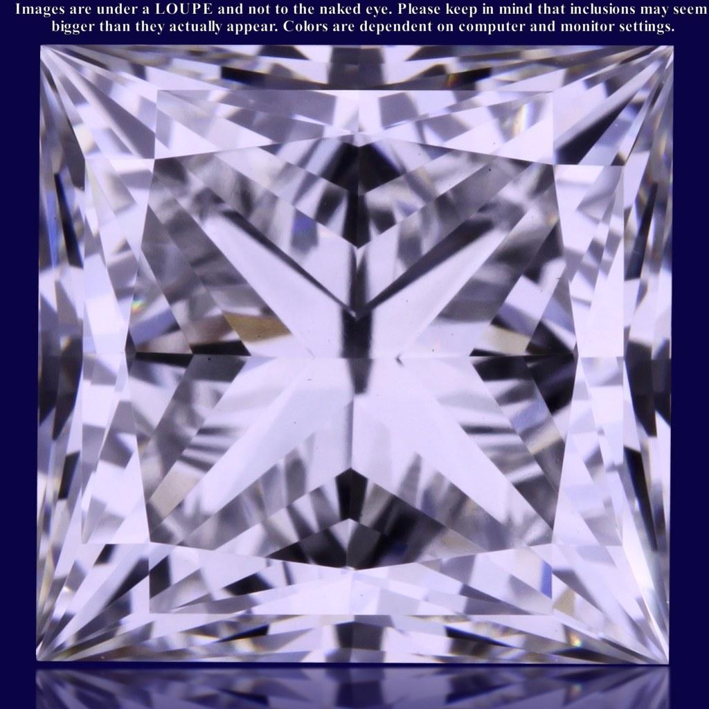 Snowden's Jewelers - Diamond Image - LG2037