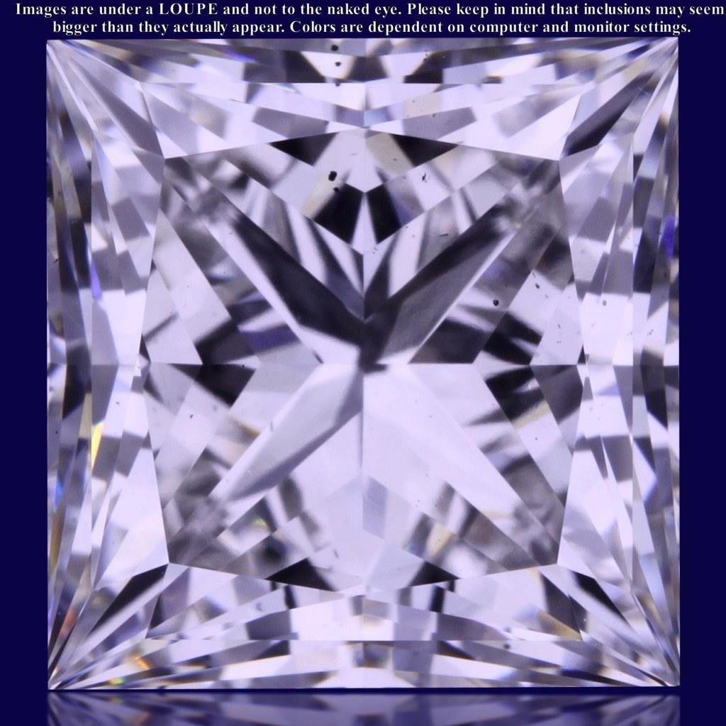Snowden's Jewelers - Diamond Image - LG2039