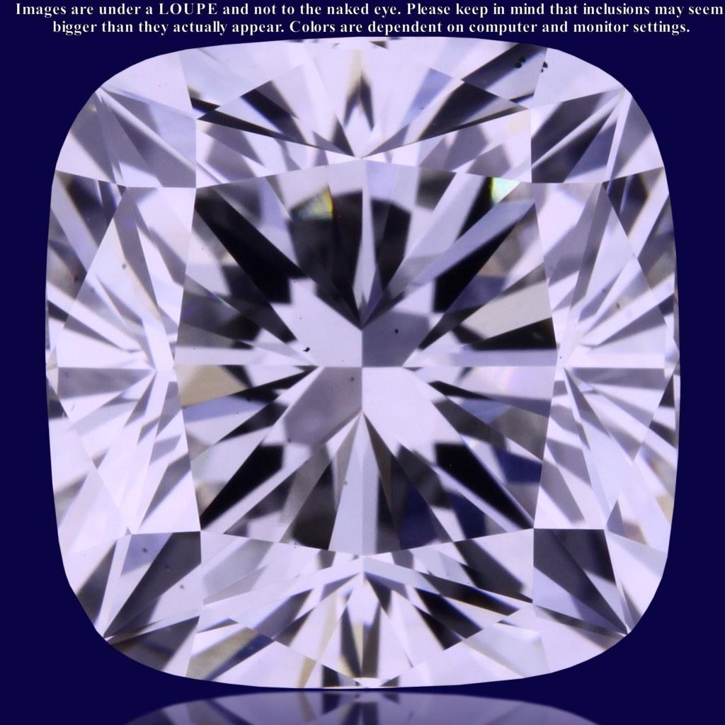 Designs by Shirlee - Diamond Image - LG2040