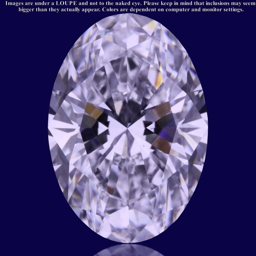 Designs by Shirlee - Diamond Image - LG2042