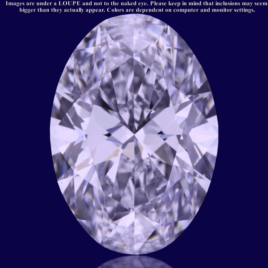 Quality Jewelers - Diamond Image - LG2043