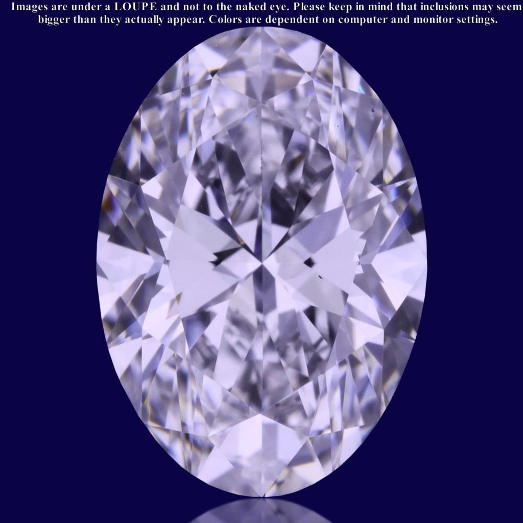 Designs by Shirlee - Diamond Image - LG2044