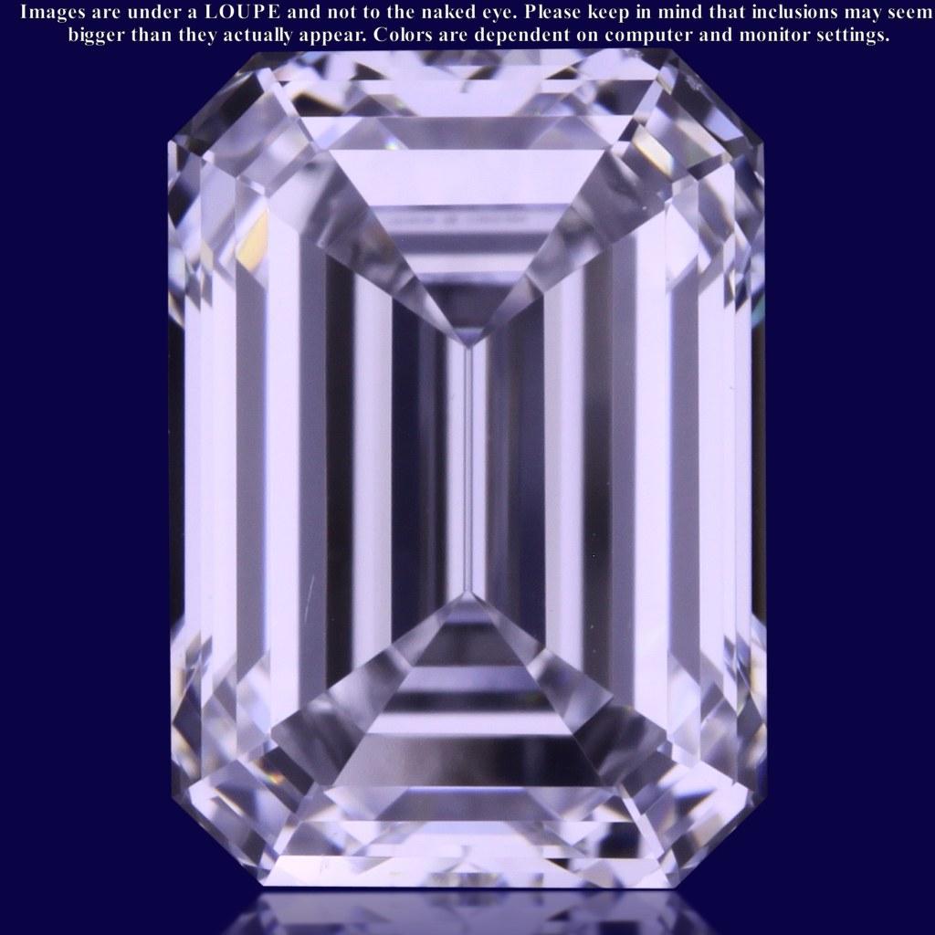 Designs by Shirlee - Diamond Image - LG2046
