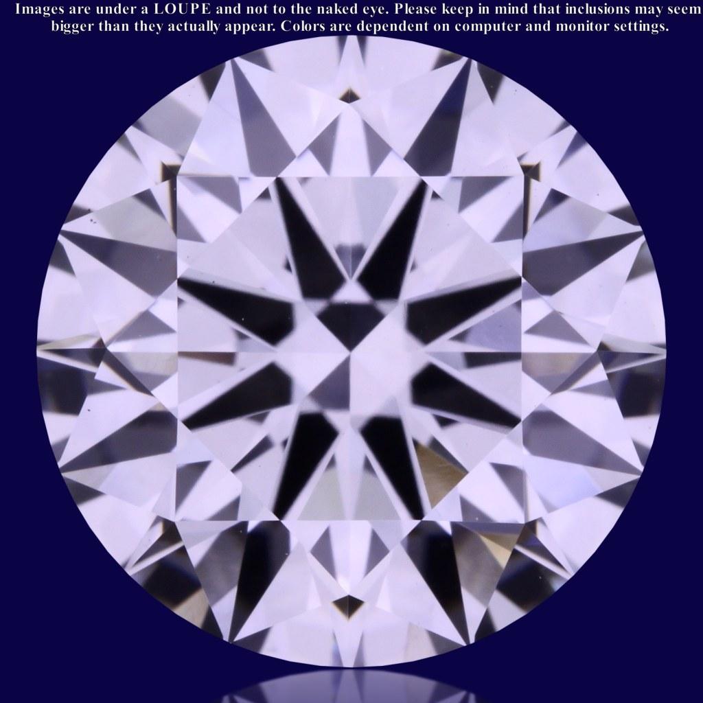 Emerald City Jewelers - Diamond Image - LG2048