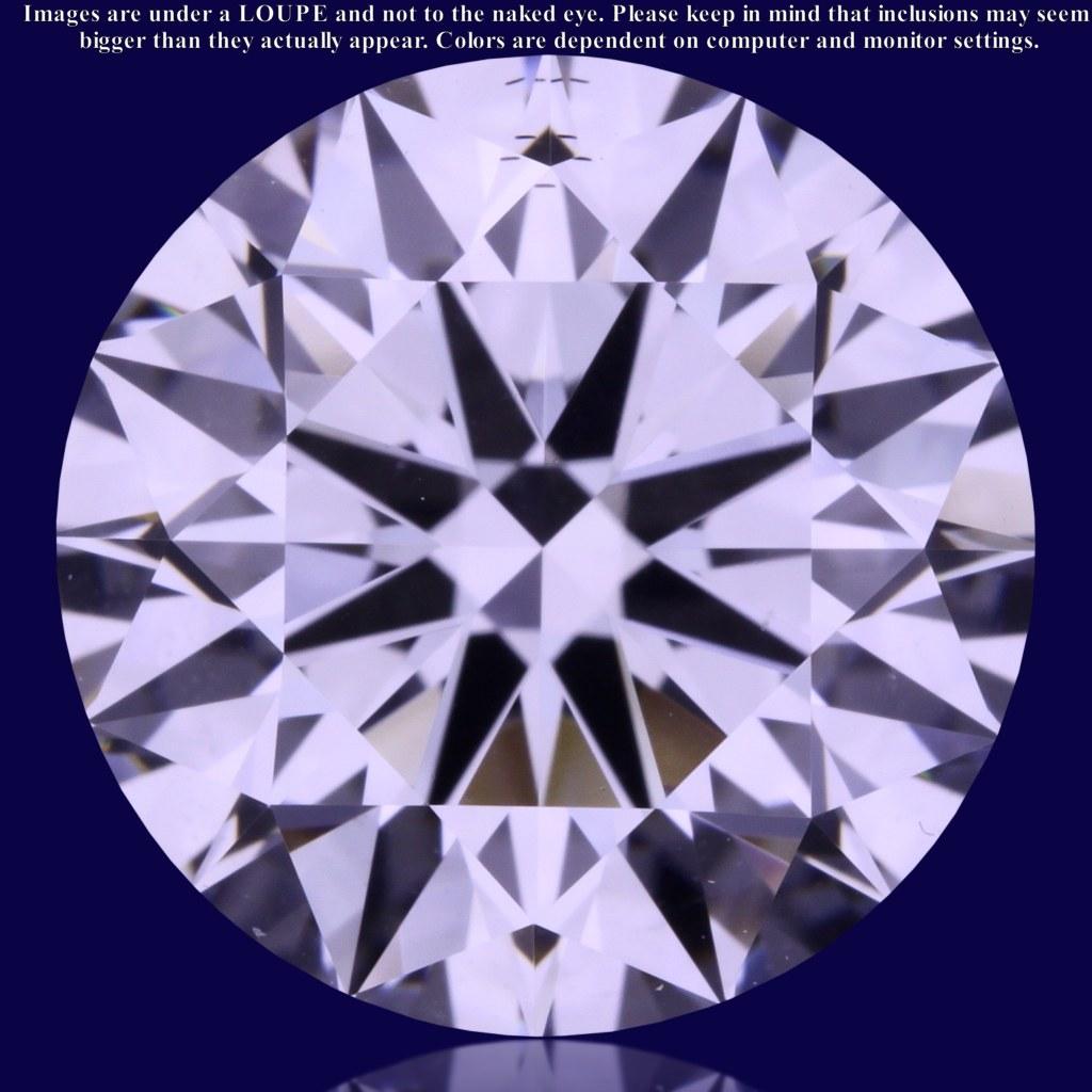 Sohn and McClure Jewelers - Diamond Image - LG2049