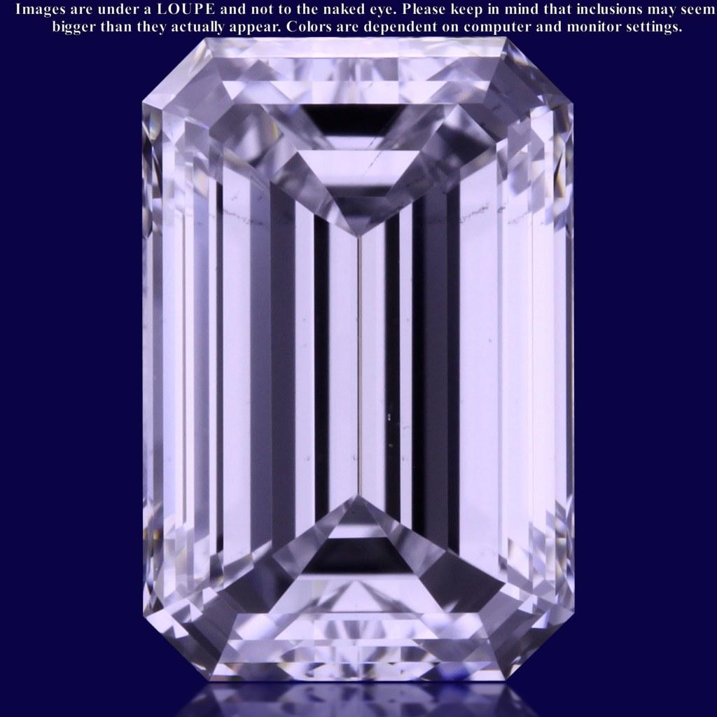 Stephen's Fine Jewelry, Inc - Diamond Image - LG2050