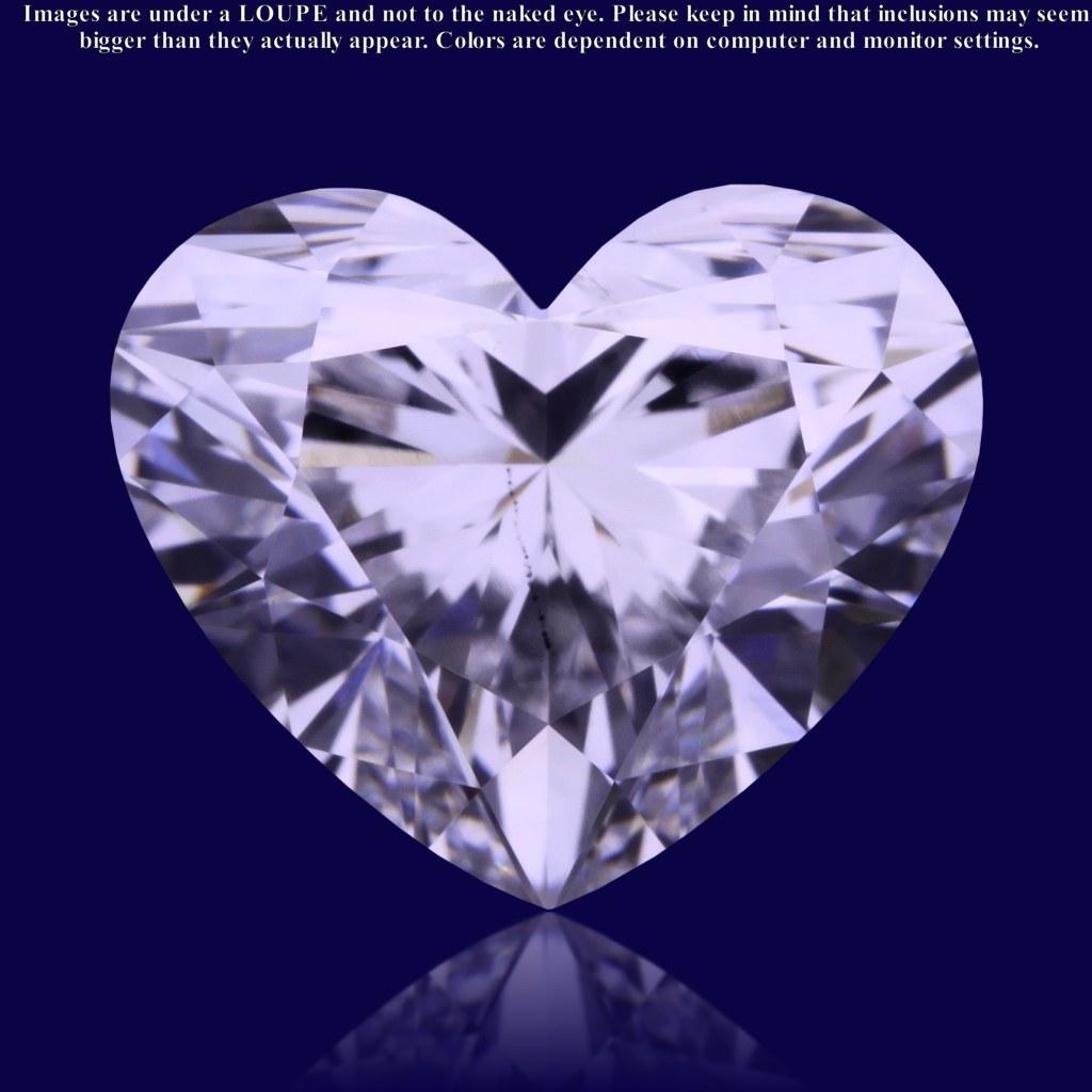 Emerald City Jewelers - Diamond Image - LG2051