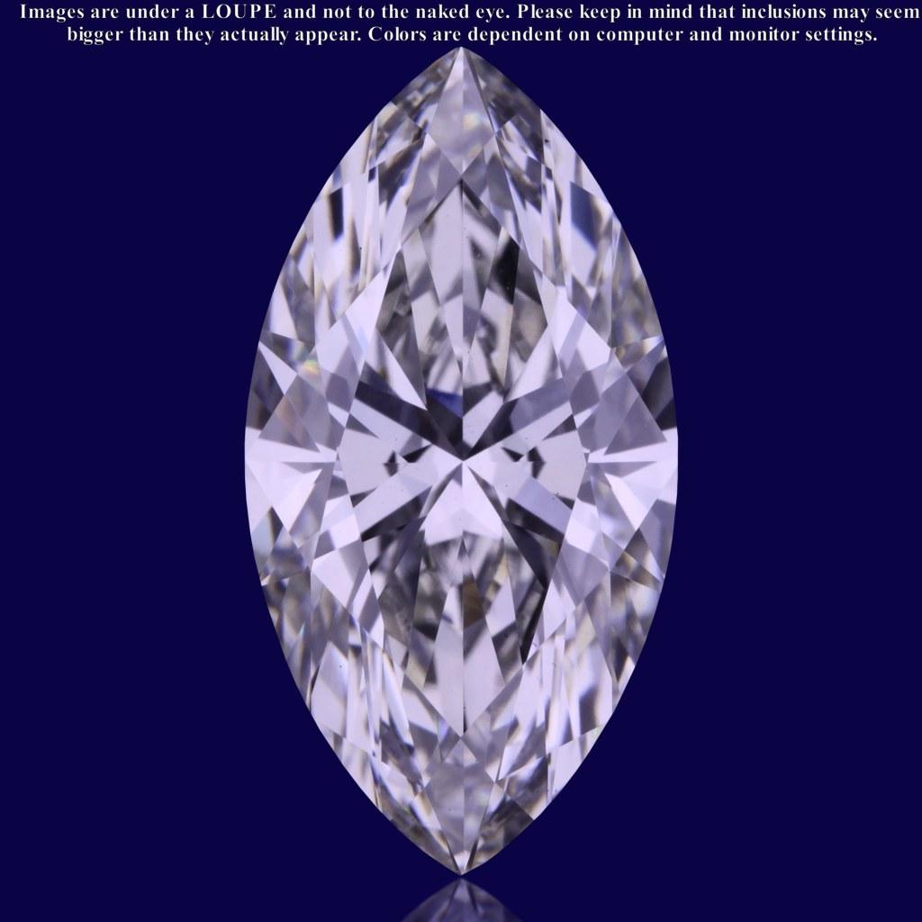 Emerald City Jewelers - Diamond Image - LG2052