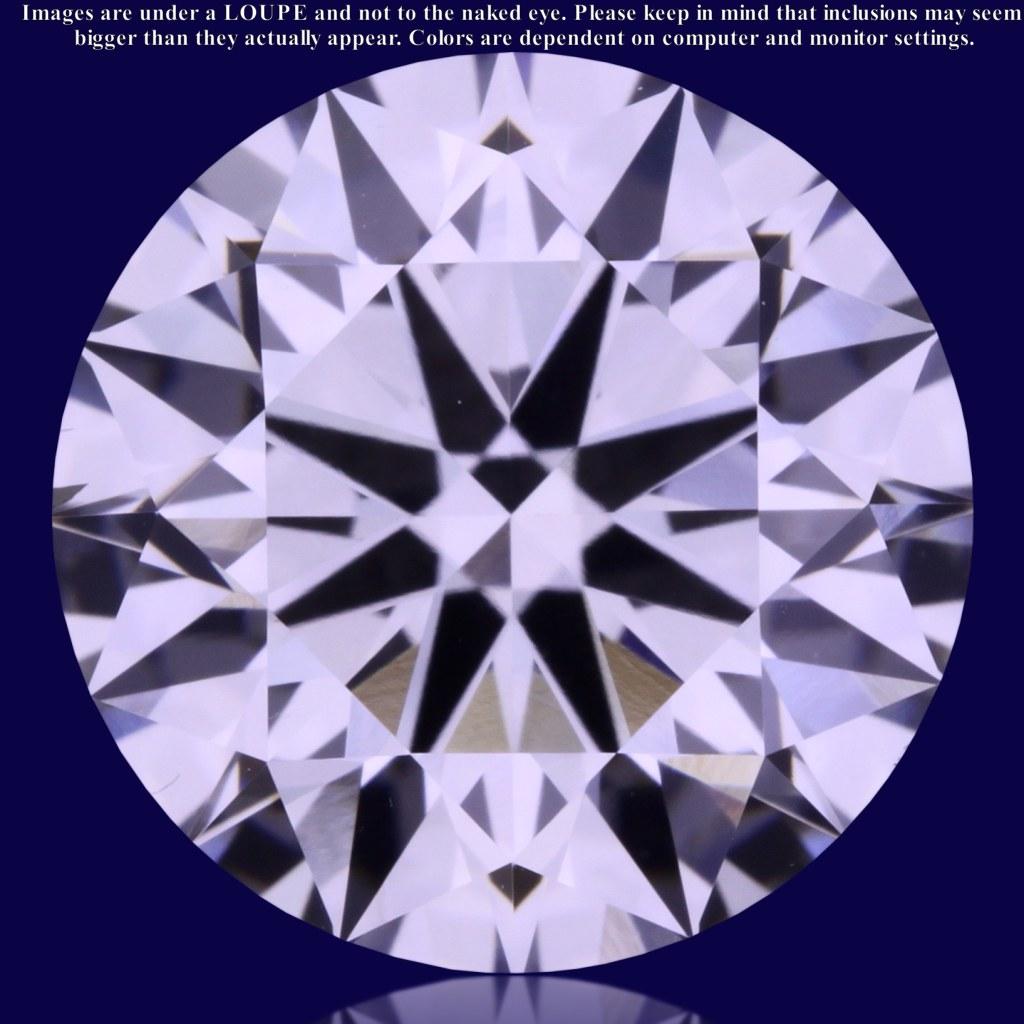 Quality Jewelers - Diamond Image - LG2055