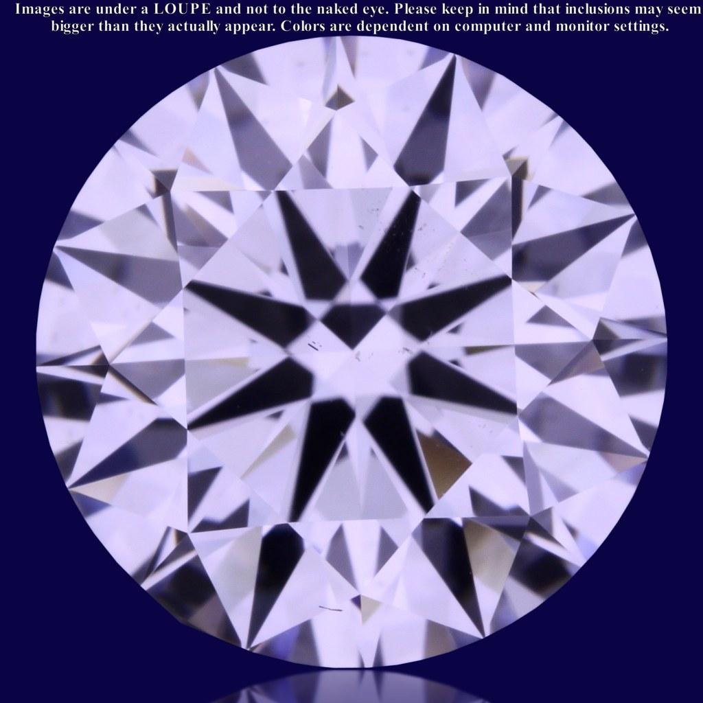 Snowden's Jewelers - Diamond Image - LG2056