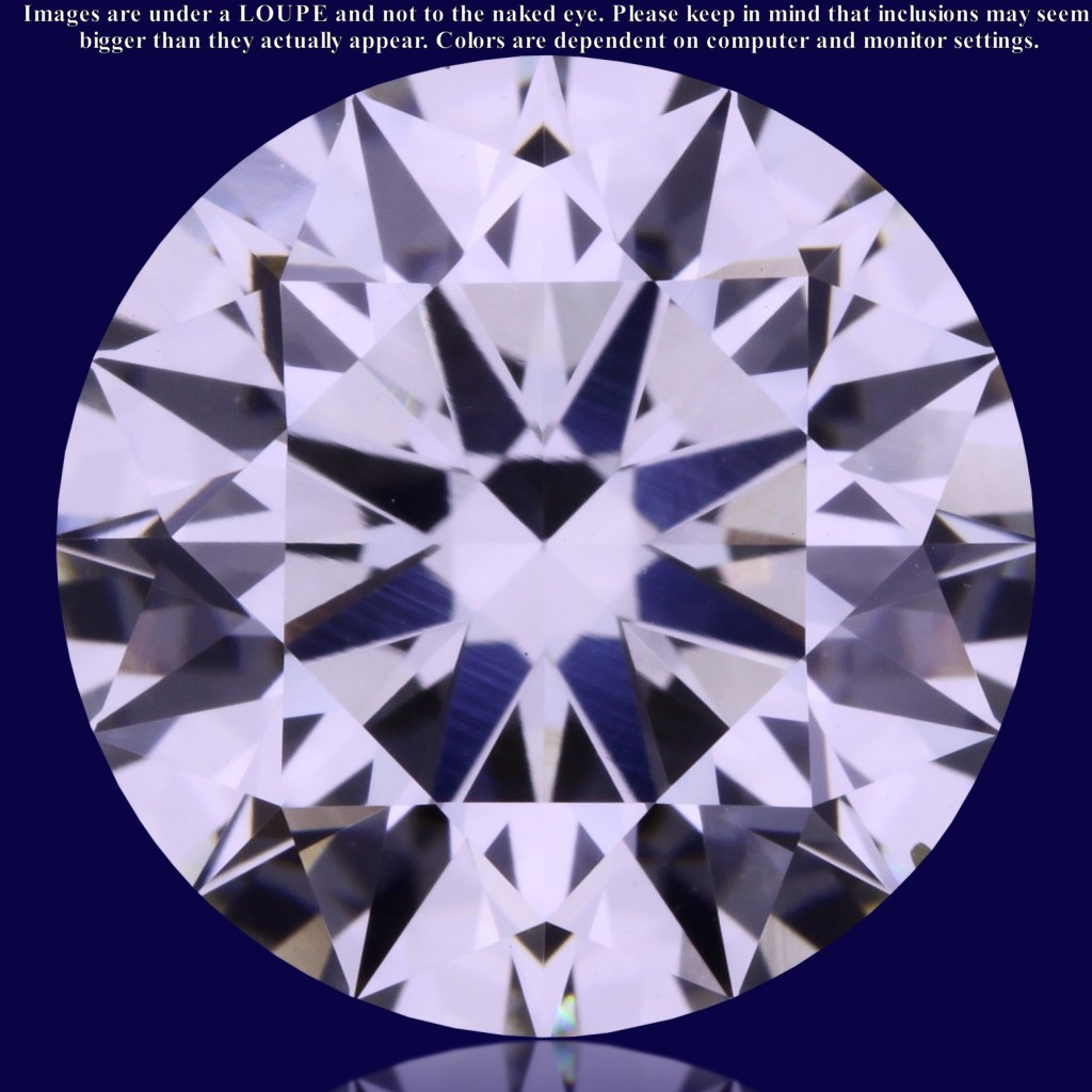 Emerald City Jewelers - Diamond Image - LG2065