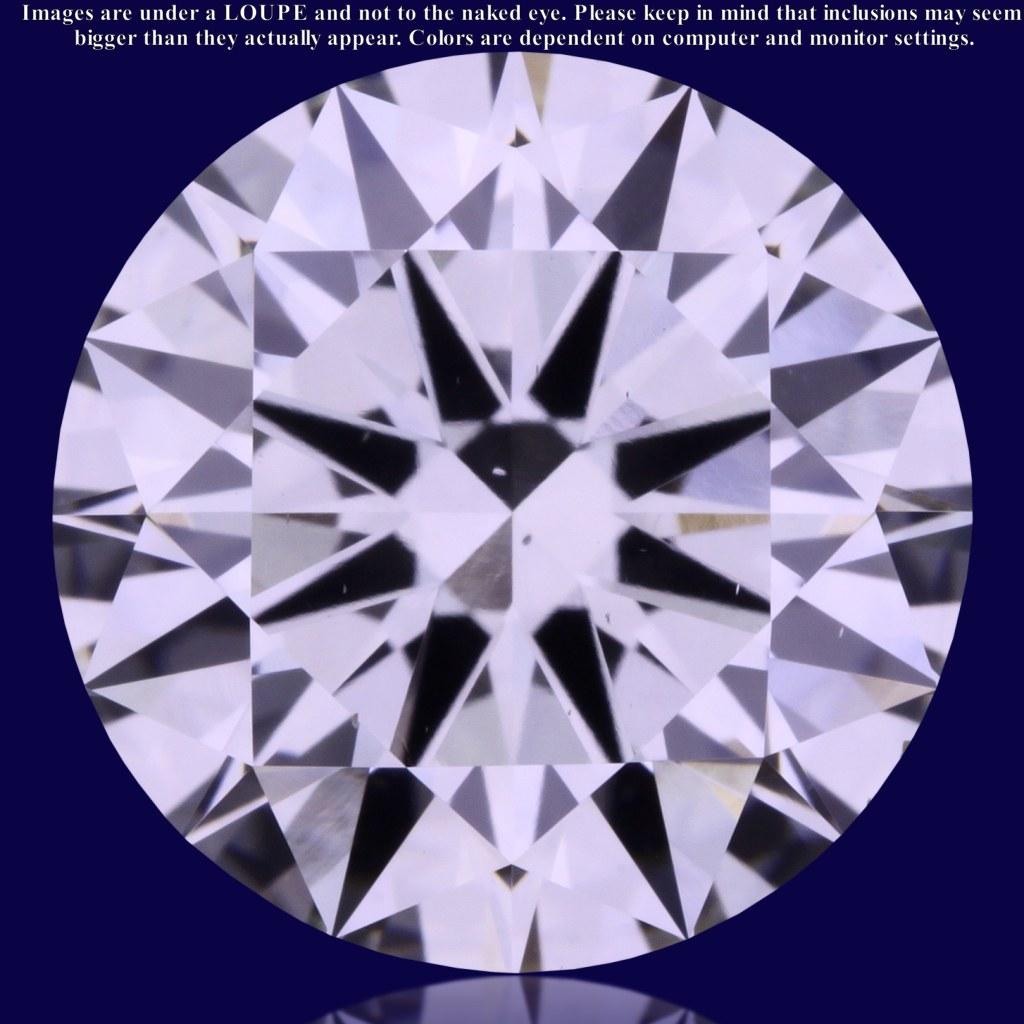 Emerald City Jewelers - Diamond Image - LG2071