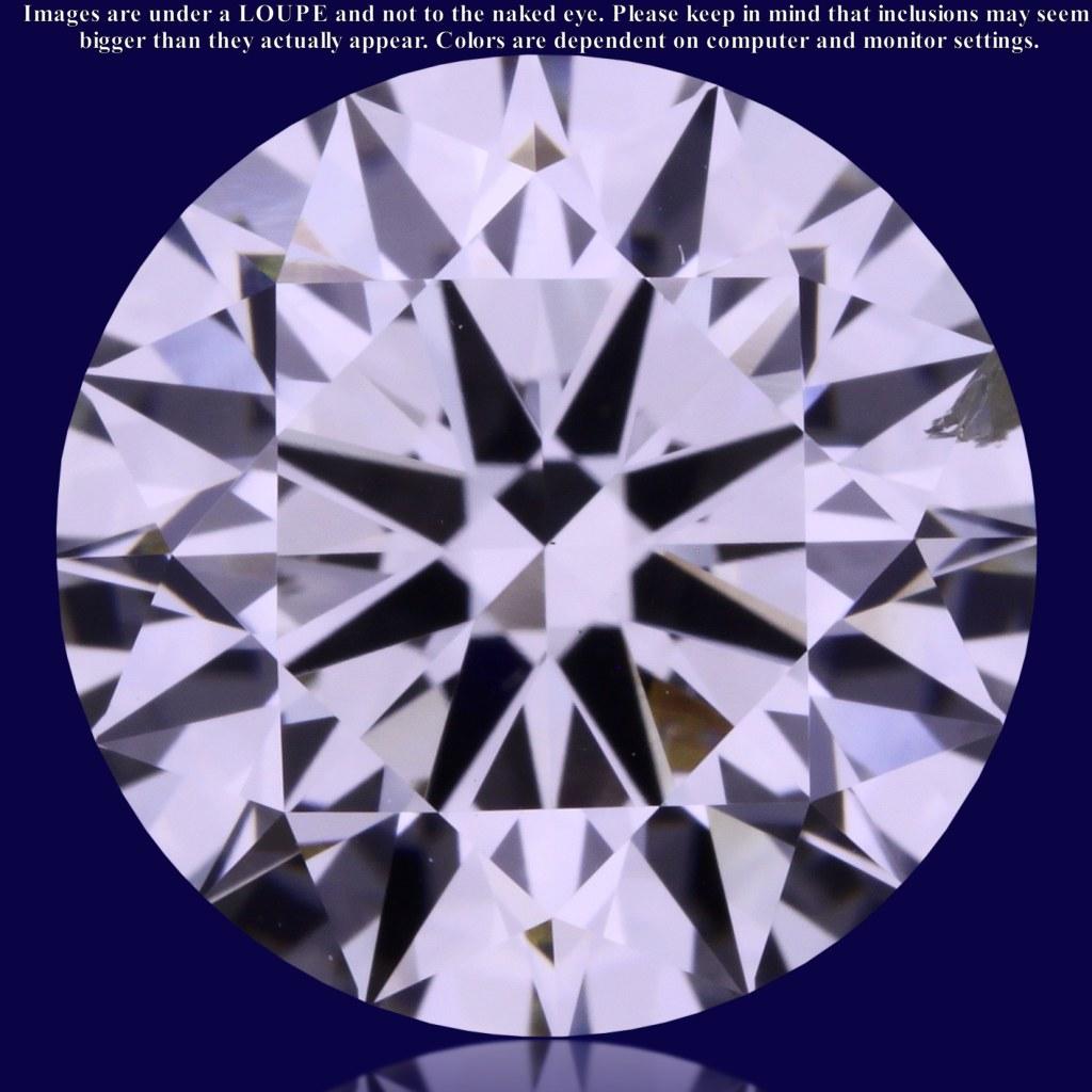 Snowden's Jewelers - Diamond Image - LG2075