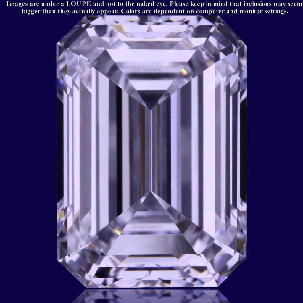 Stephen's Fine Jewelry, Inc - Diamond Image - LG2084
