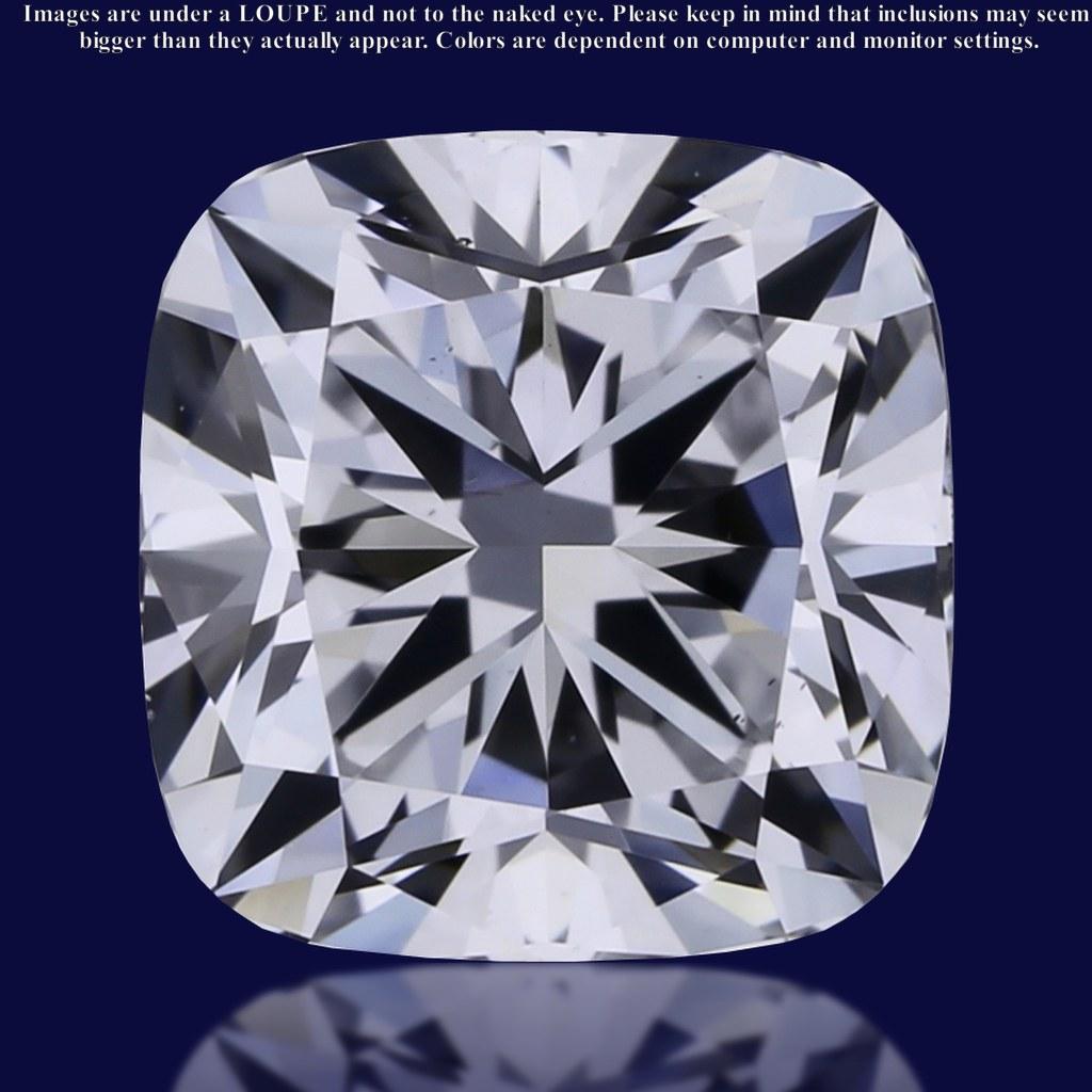Emerald City Jewelers - Diamond Image - LG2110
