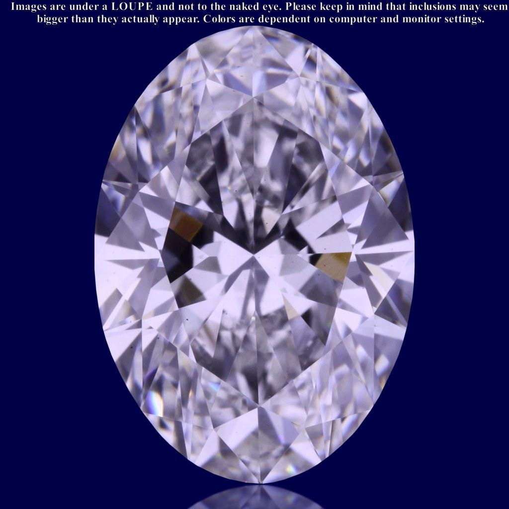 Designs by Shirlee - Diamond Image - LG2122