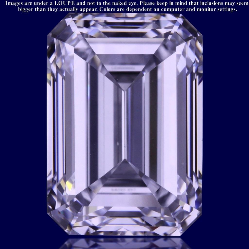 Designs by Shirlee - Diamond Image - LG2126
