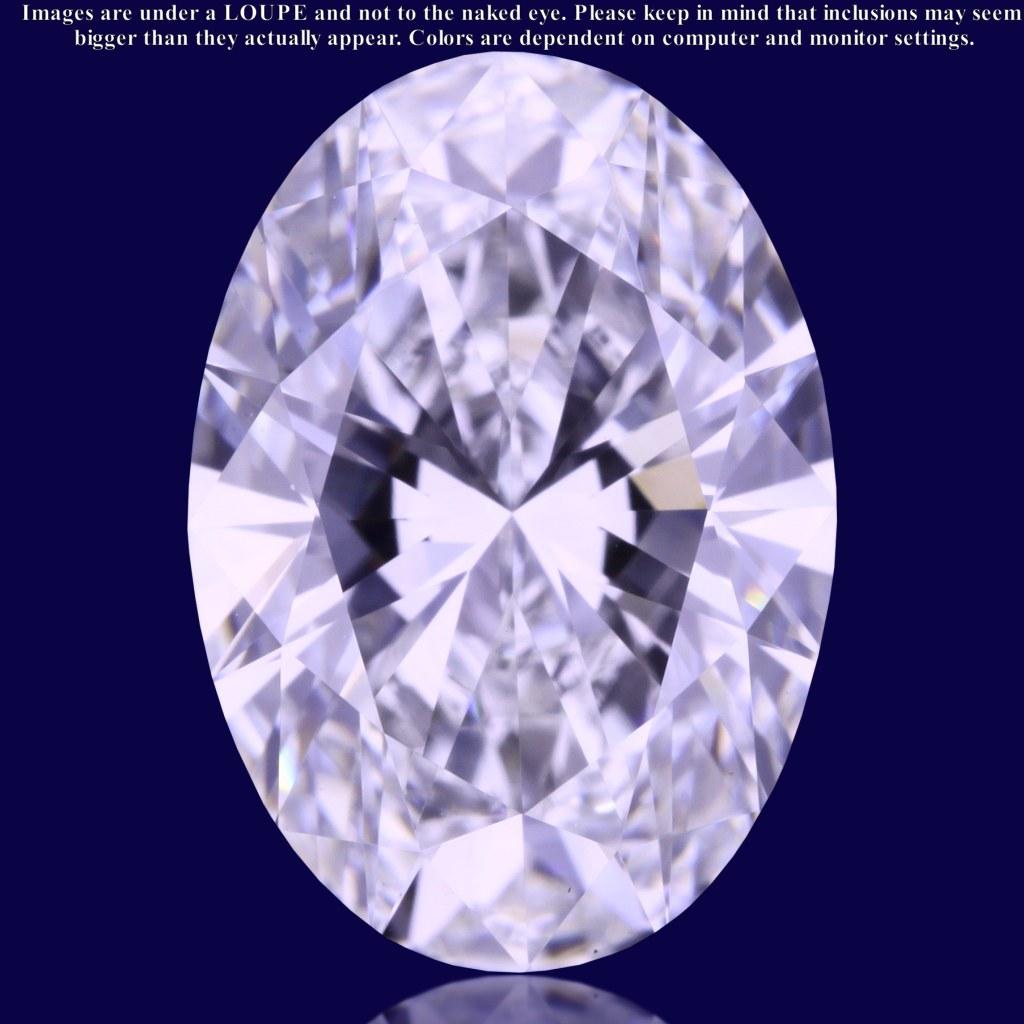 Designs by Shirlee - Diamond Image - LG2131