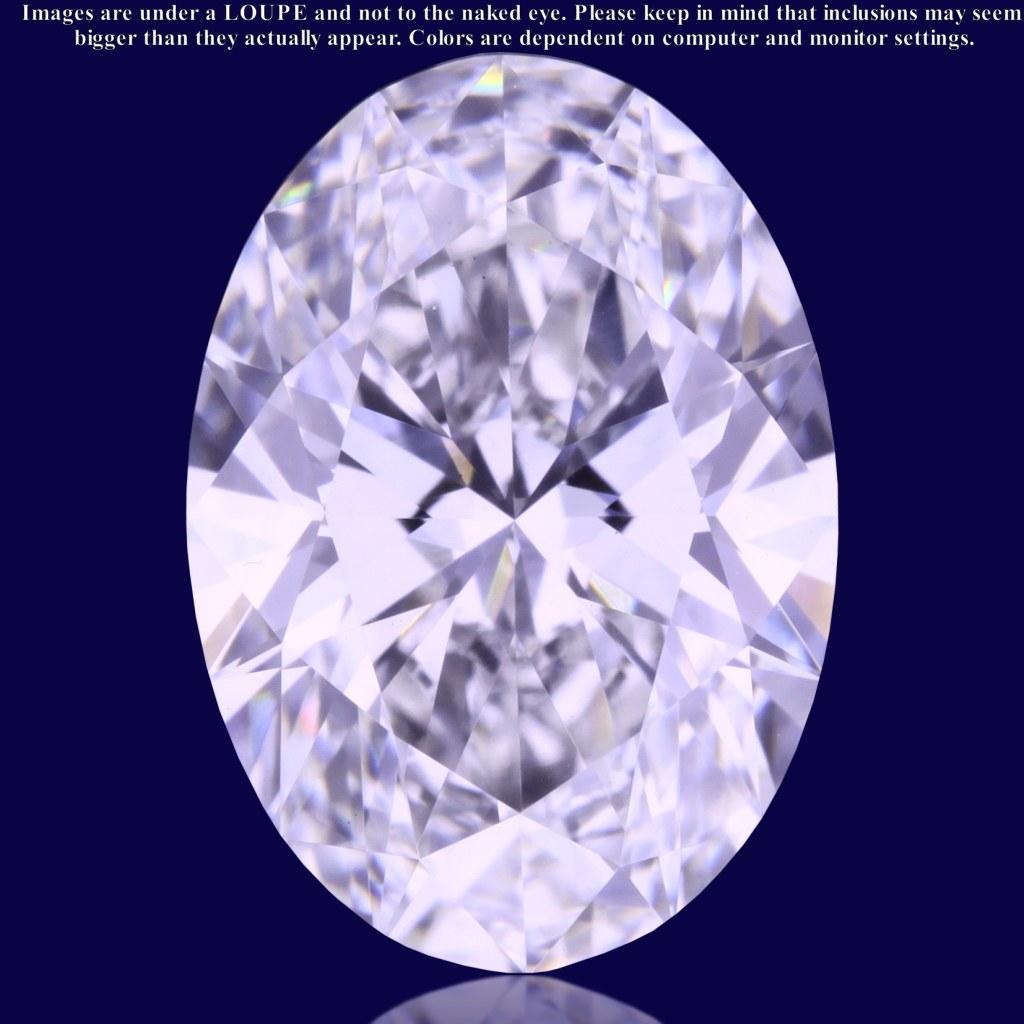 Snowden's Jewelers - Diamond Image - LG2133