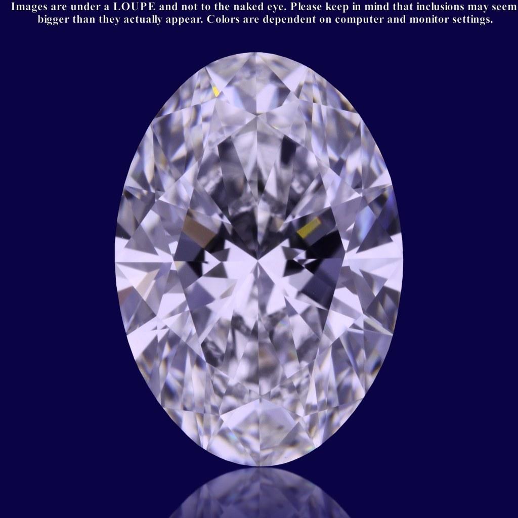 Emerald City Jewelers - Diamond Image - LG2139